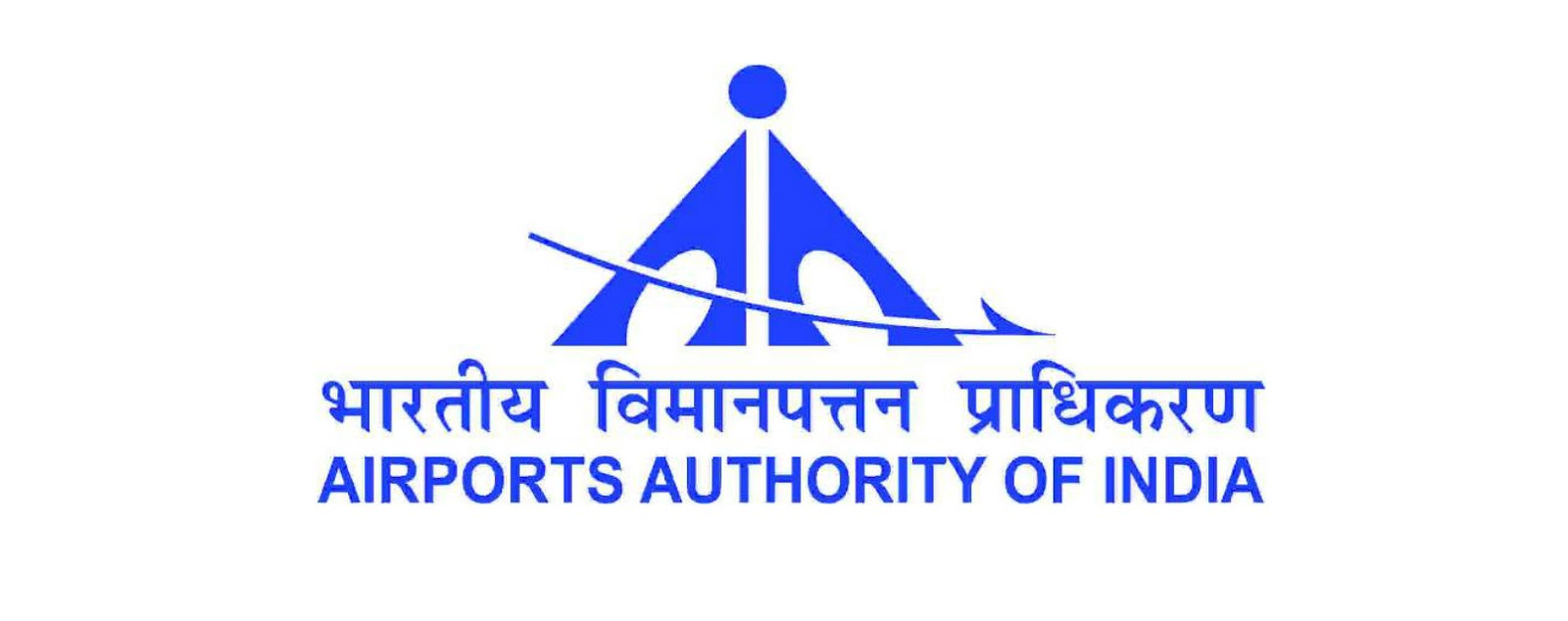 Airports Authority